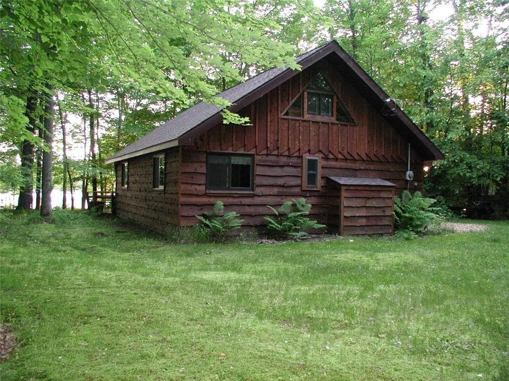2839 Largon Lake Court Property Photo