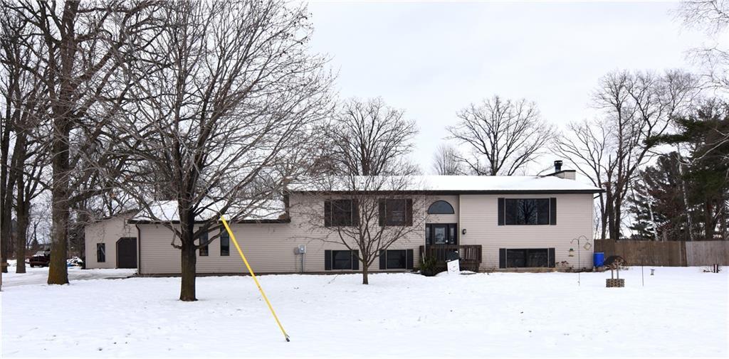 1191 18th Street Property Photo