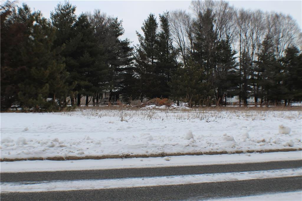 952 Grover Road Property Photo