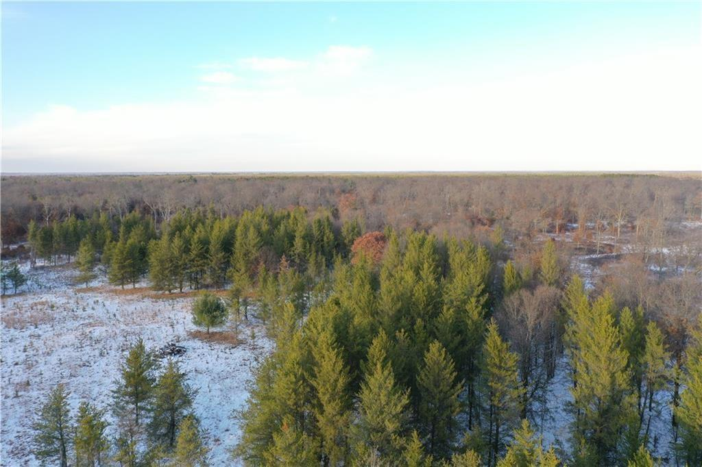 0 215th Avenue Property Photo - St.Croix Falls, WI real estate listing