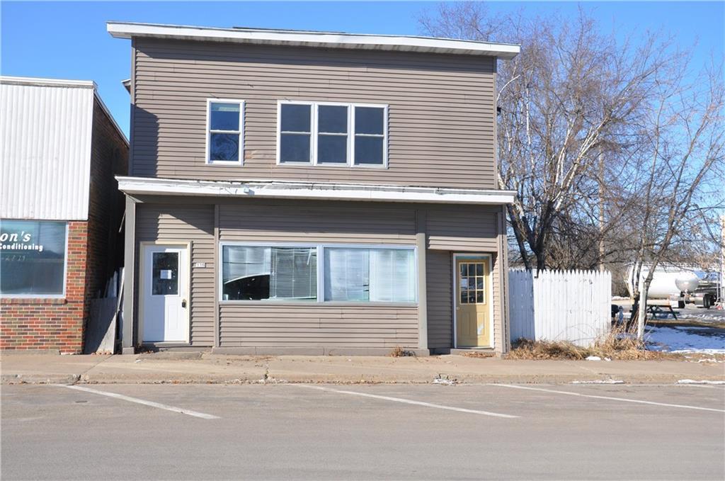 116 Gilbert Street N Property Photo