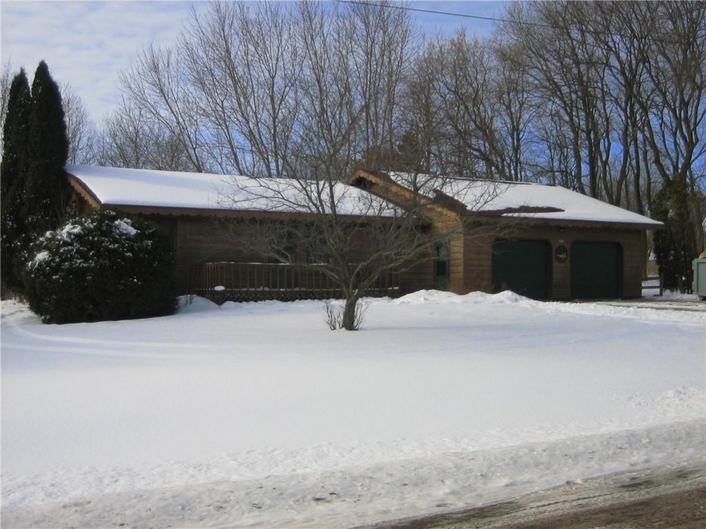 2392 23rd Street Property Photo