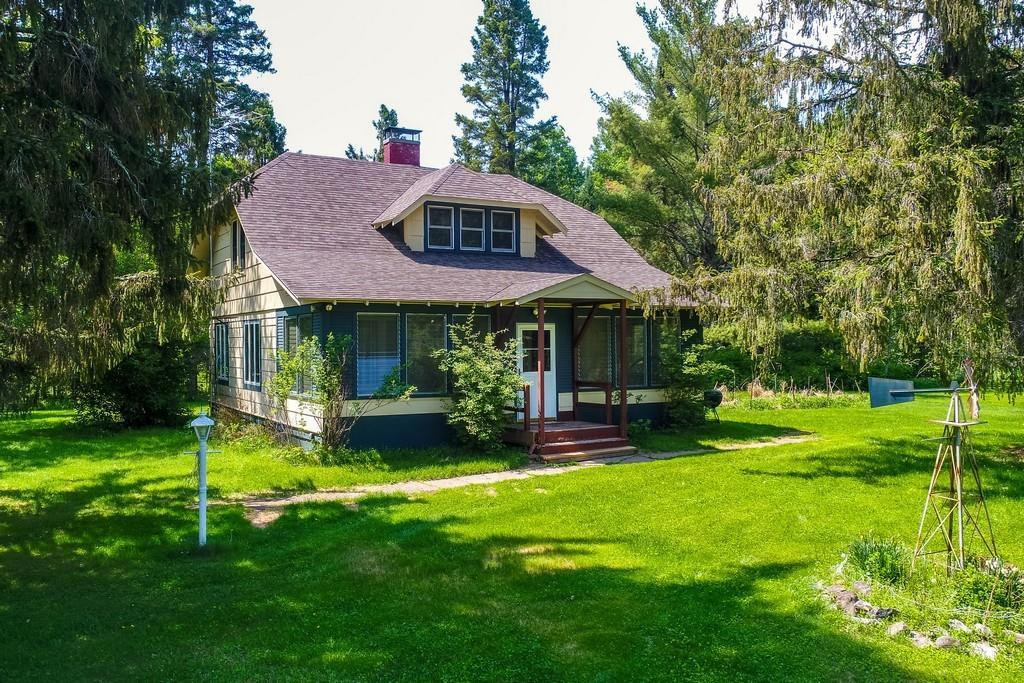 12181 S Waterbury Road Property Photo