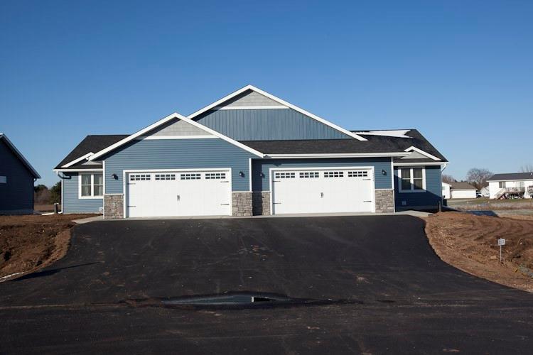 16352 56th Avenue Property Photo - Chippewa Falls, WI real estate listing