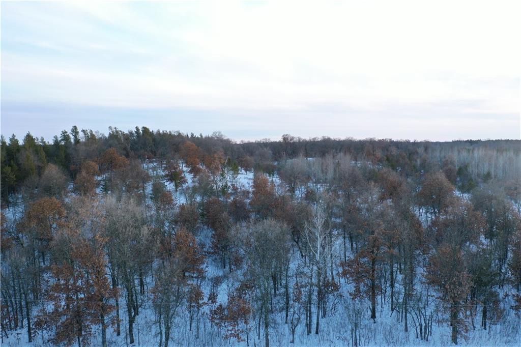 0 (lot 3) Oeltjen Road Property Photo