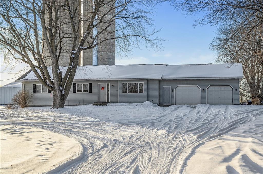 Hammond Real Estate Listings Main Image