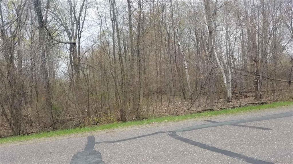00 Highway 48 Property Photo