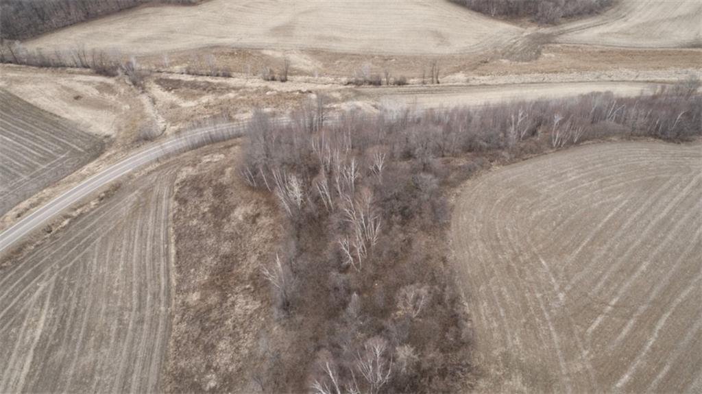 Xxxx County Road I Property Photo