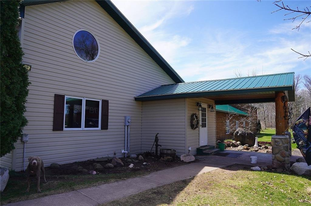 31423 Nelson Road Property Photo