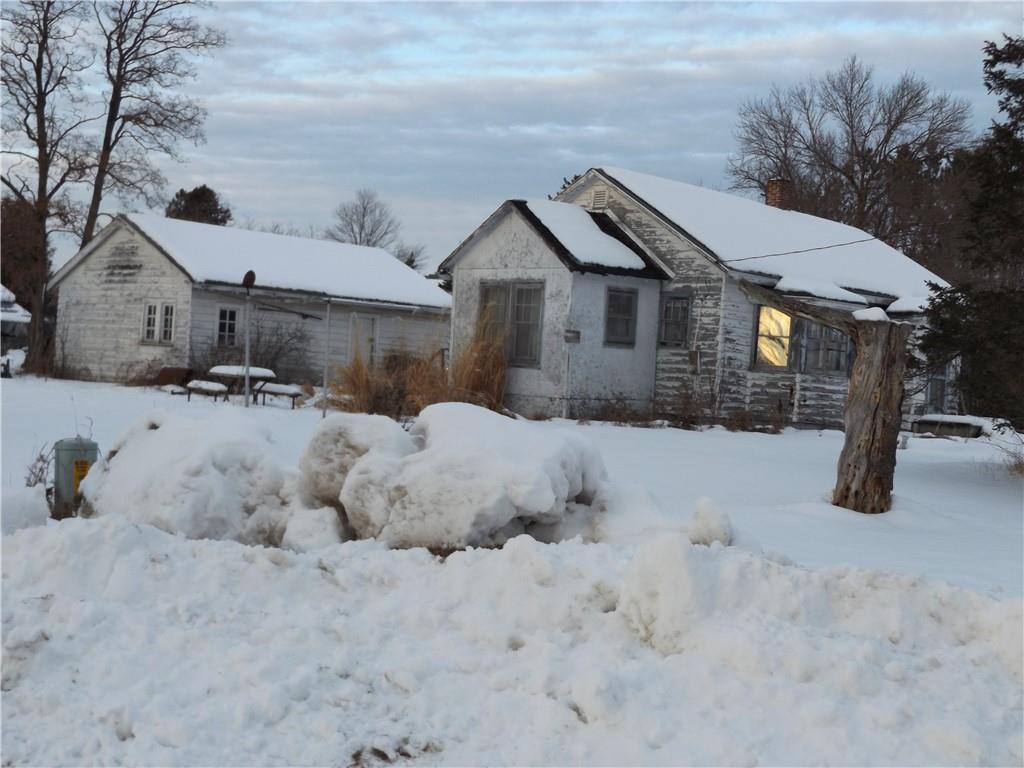 W14370 Washburn Property Photo