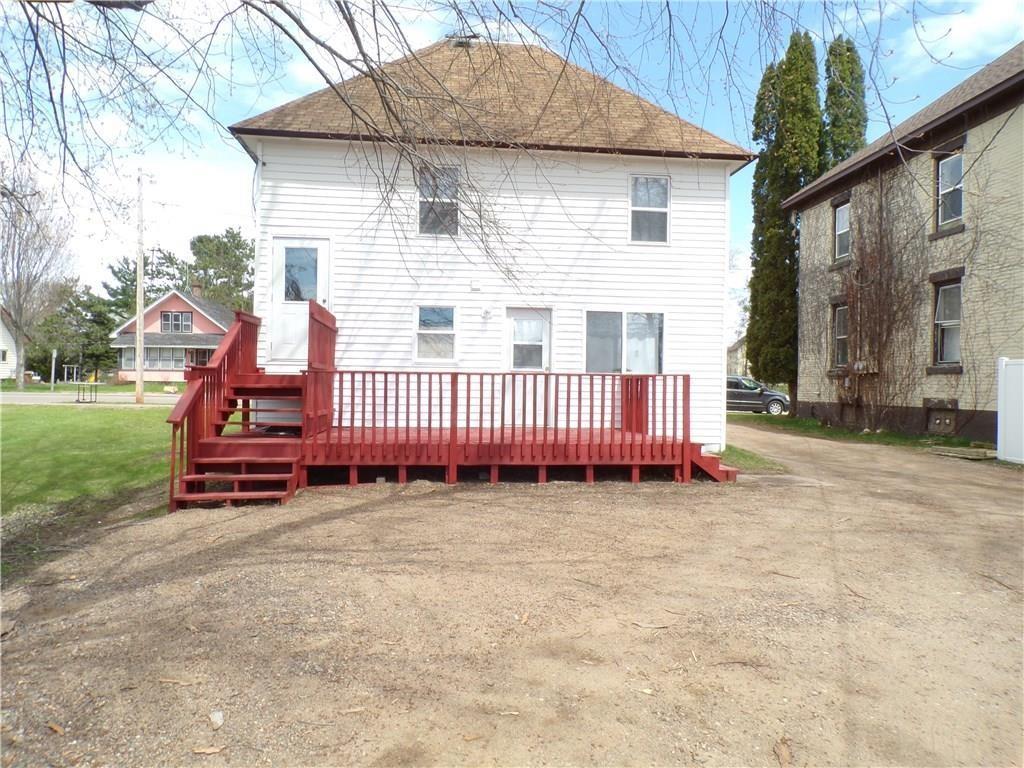 1406 Duncan Road #2 Property Photo