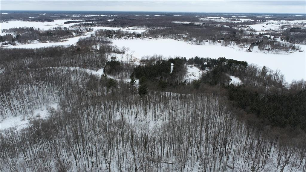 Lot 12 Sunset Landing Drive Property Photo - Frederic, WI real estate listing