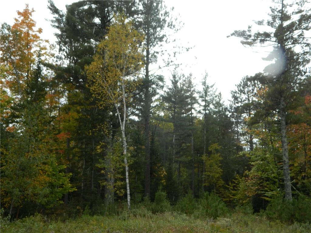 Lot 5b County Road E Property Photo