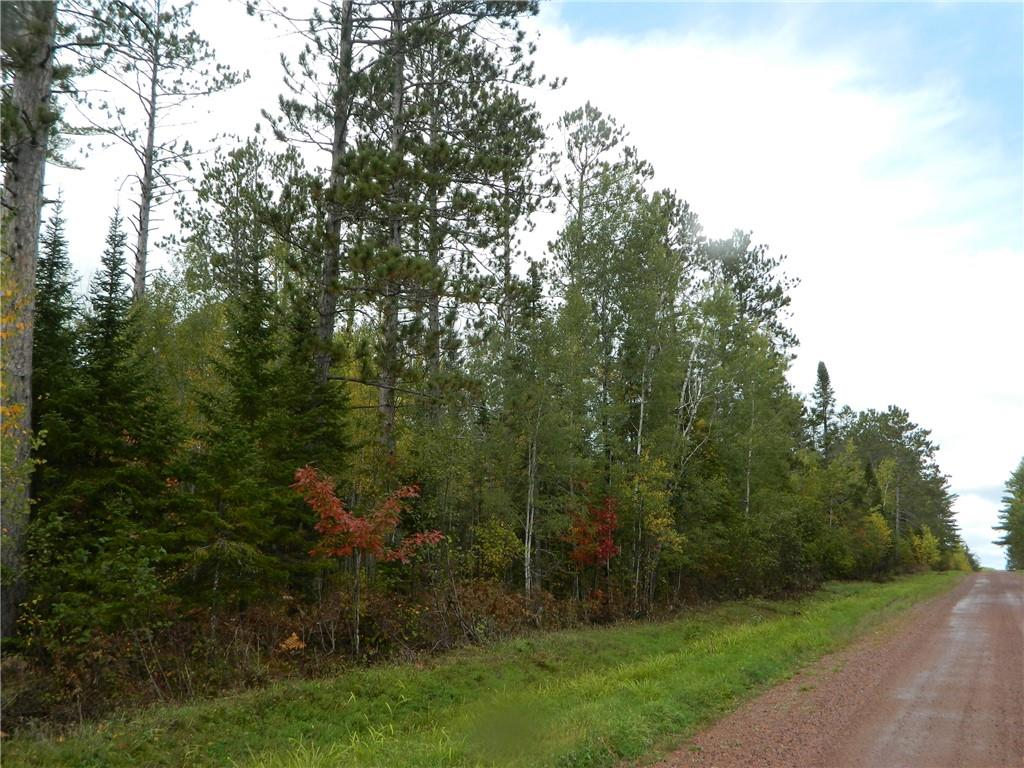 Lot 5D County Road E Property Photo - Mason, WI real estate listing