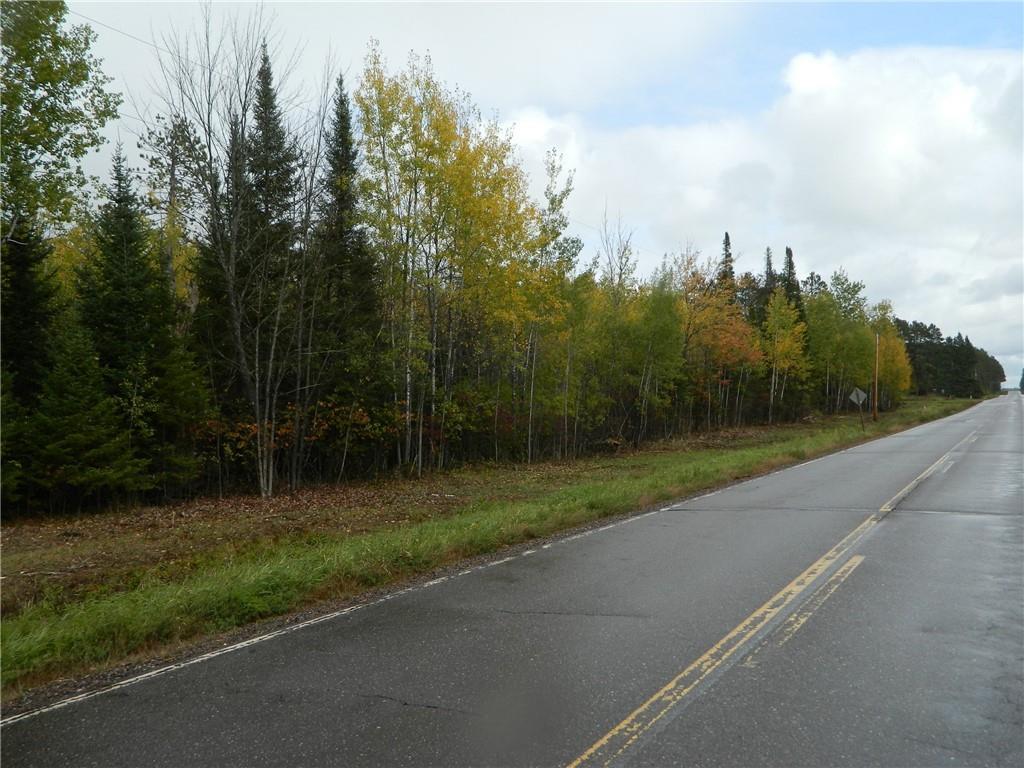 Lot 5e County Road E Property Photo