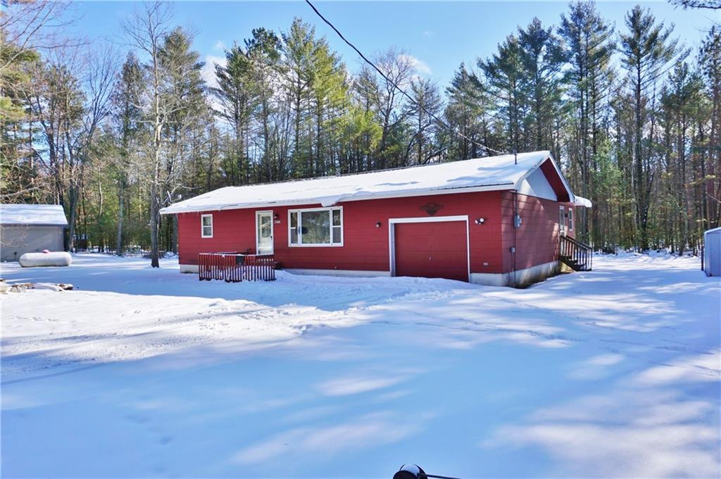 N219 County Road J Property Photo