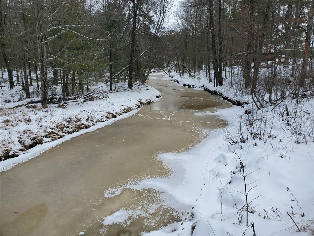 00 Columbia Road Property Photo - Neillsville, WI real estate listing