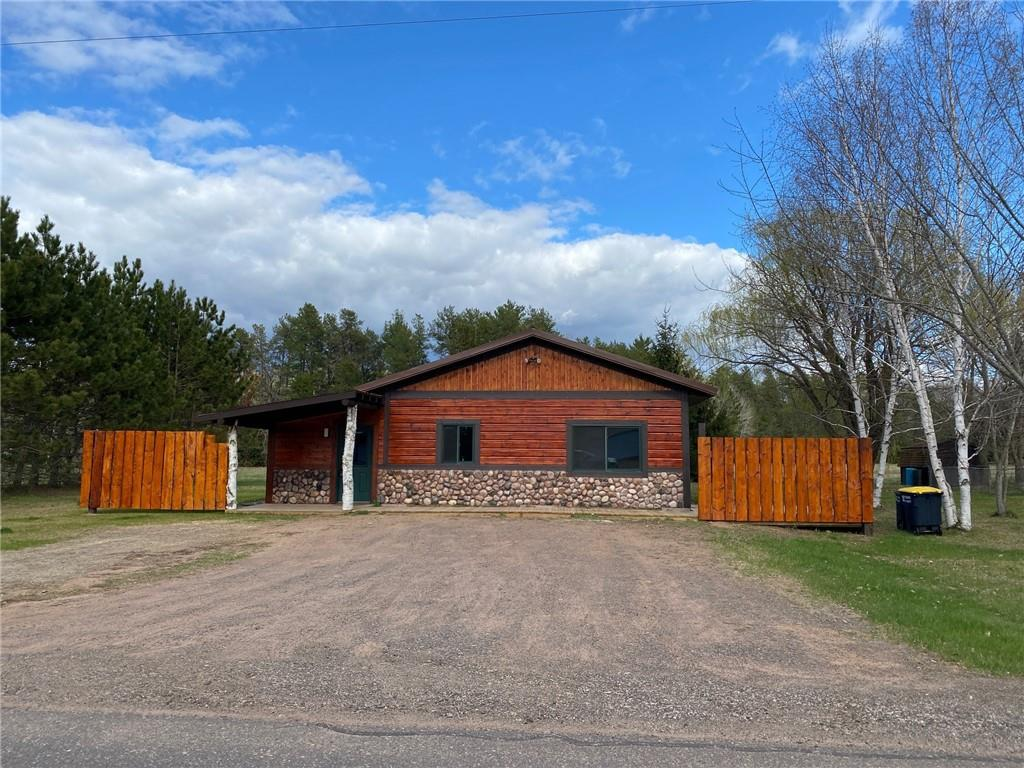 10260 Towne View Road Property Photo