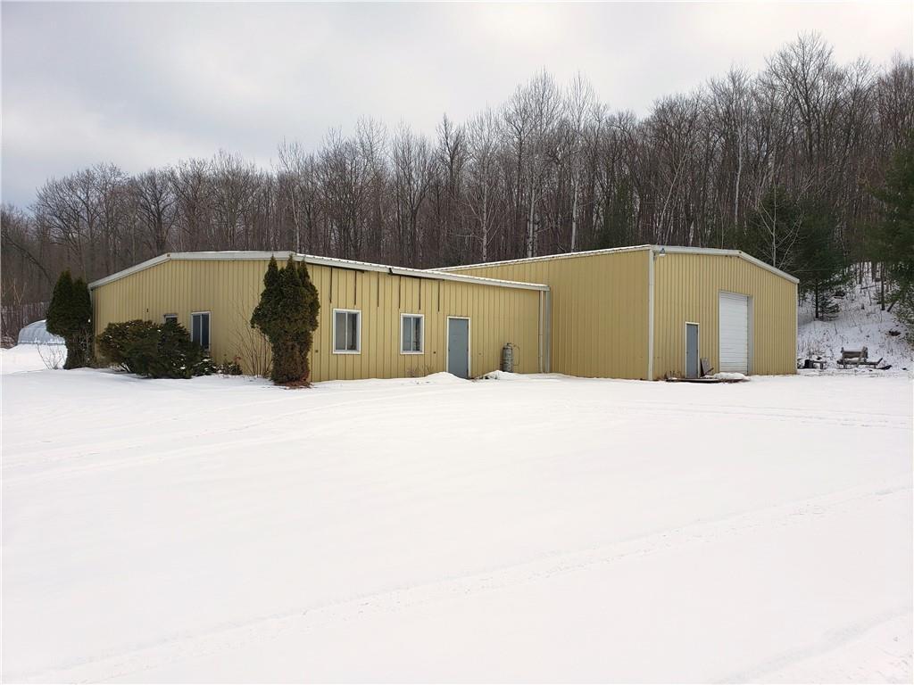 1550325 Property Photo