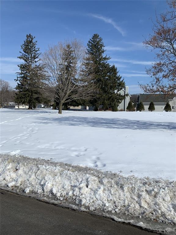2364 St Andrews Drive Property Photo - Altoona, WI real estate listing