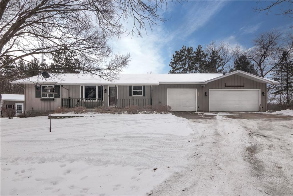 S1017 State Rd 25 Property Photo - Nelson, WI real estate listing