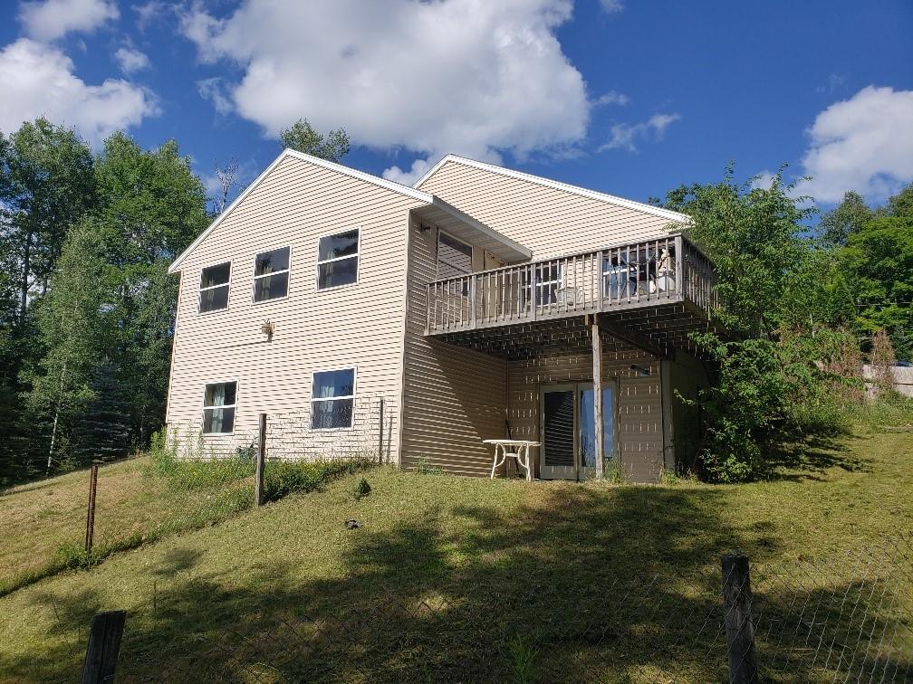 Clam Lake Real Estate Listings Main Image
