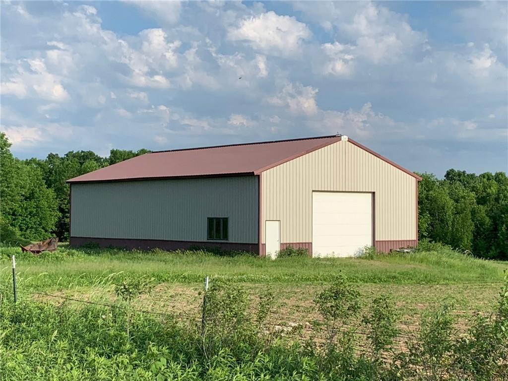 xxx 22nd Avenue Property Photo - Rice Lake, WI real estate listing