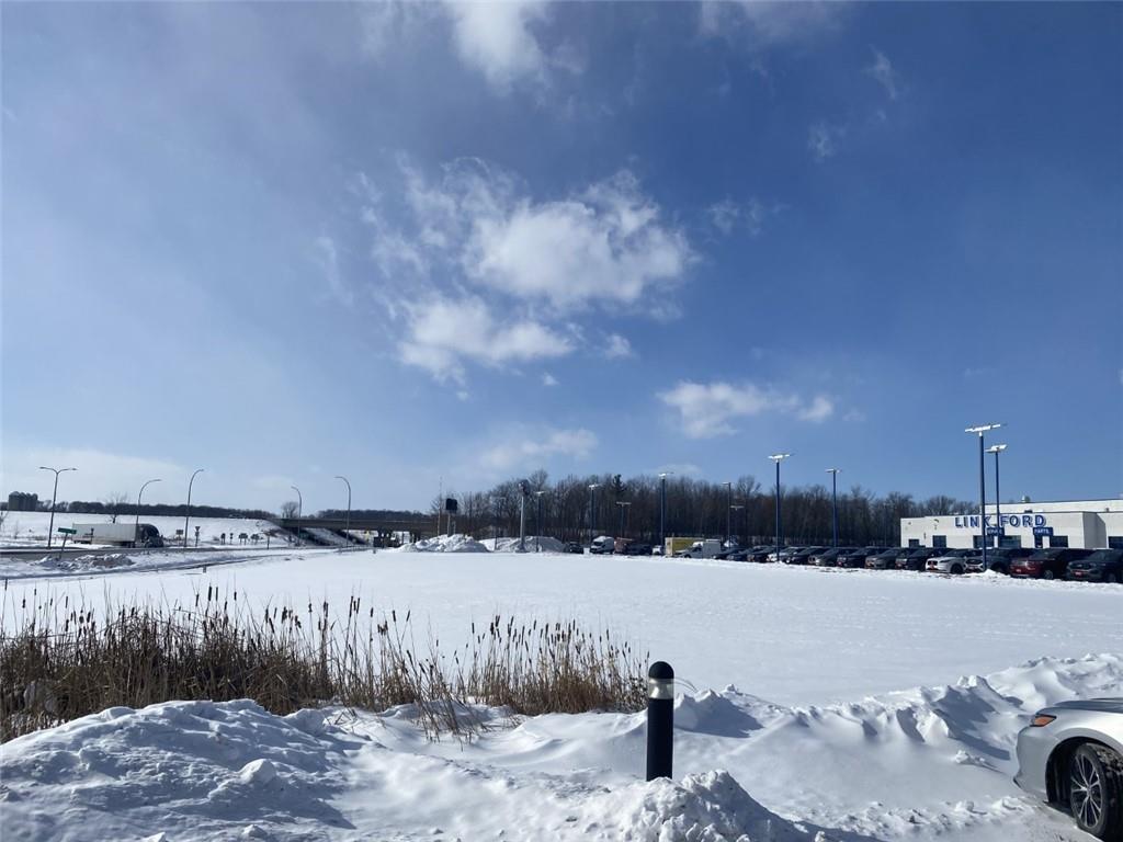 00 Highway O Property Photo - Rice Lake, WI real estate listing