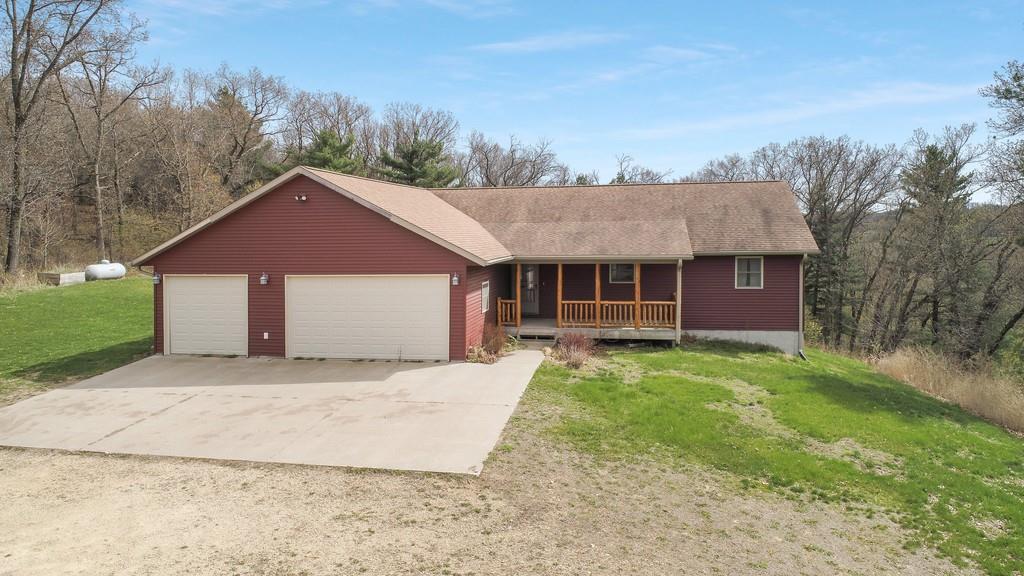 N31286 N Trump Coulee Road Property Photo