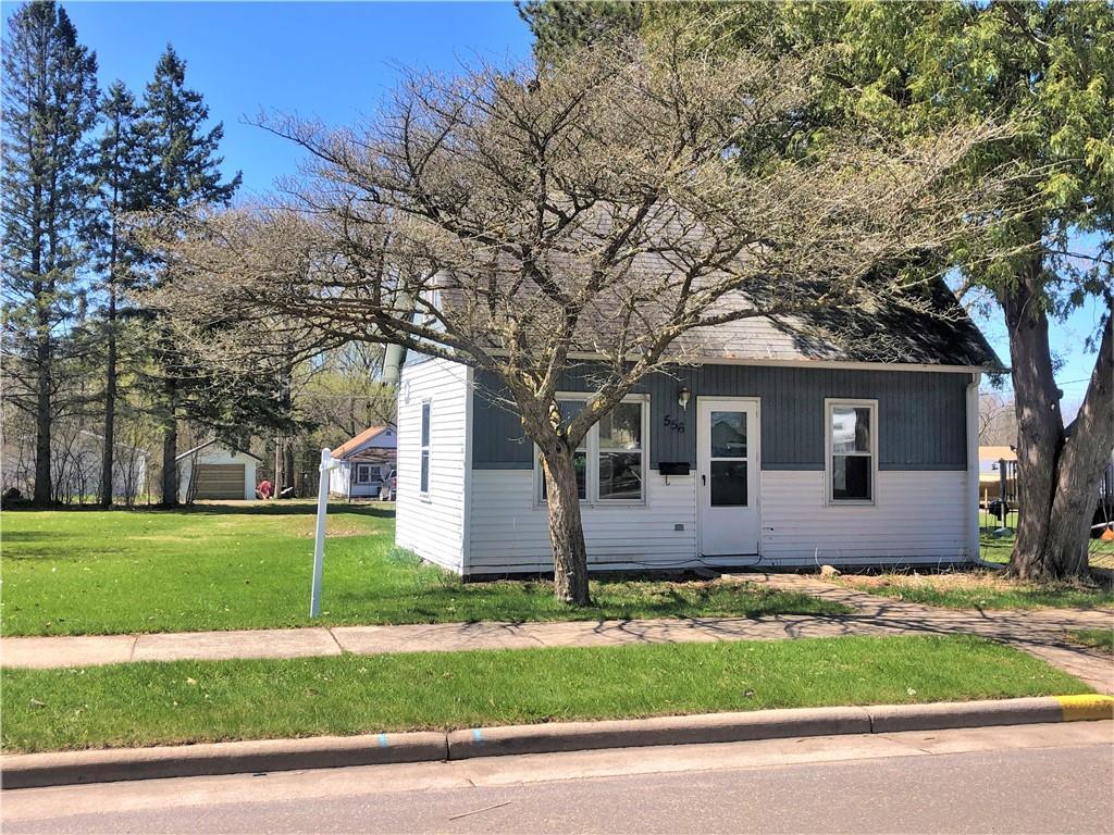 556 S Argyle Avenue Property Photo