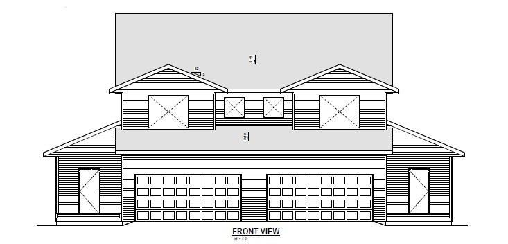 La Crosse Real Estate Listings Main Image