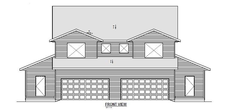 54601 Real Estate Listings Main Image