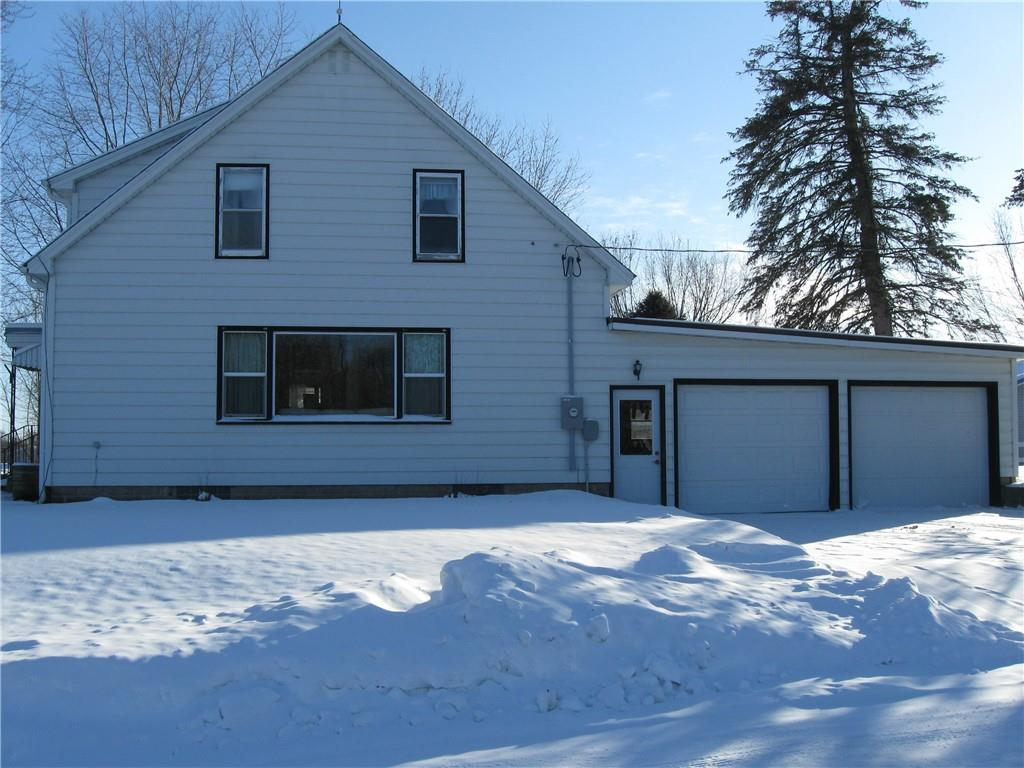 50885 Lake Park Drive Property Photo