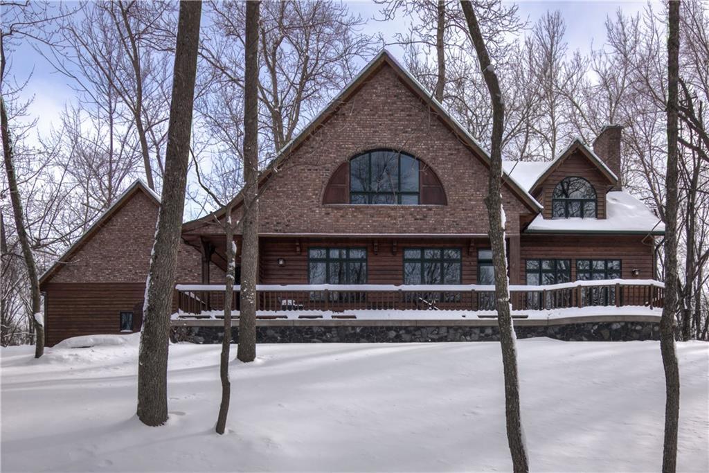 Greenwood Real Estate Listings Main Image