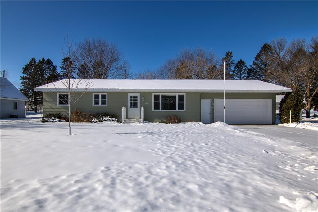 720 Veronica Street Property Photo - Chippewa Falls, WI real estate listing