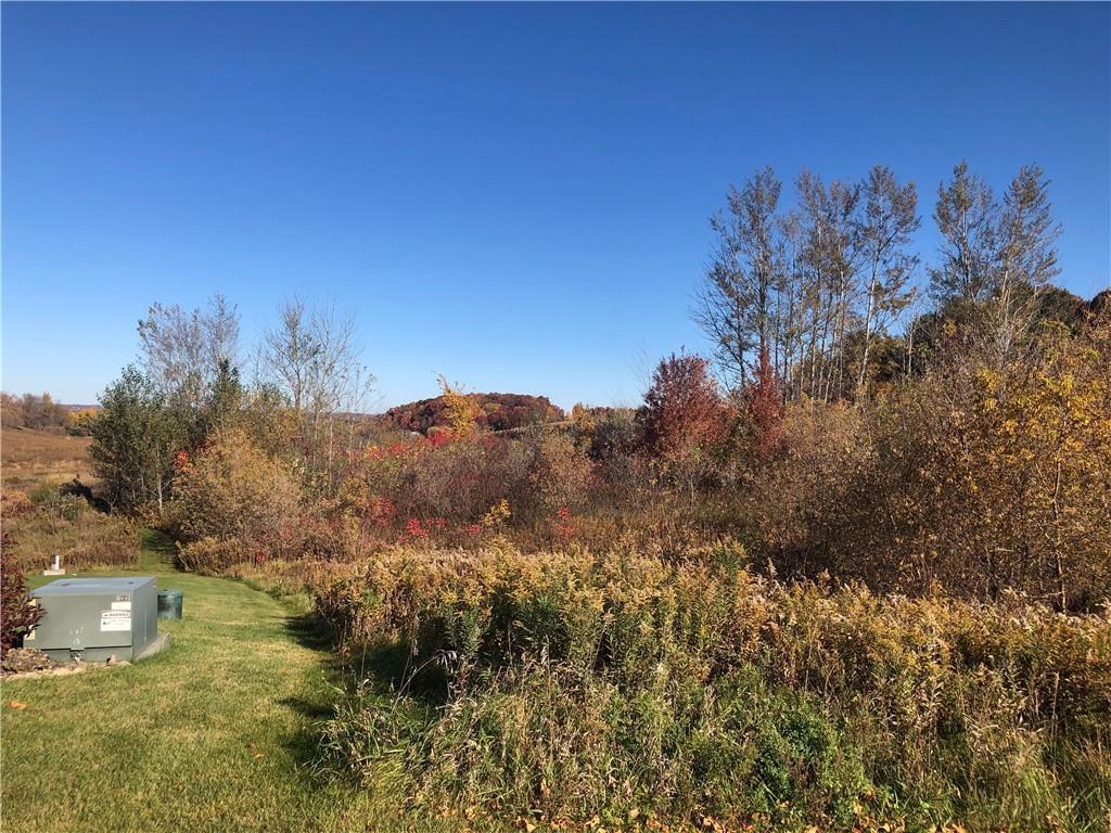 Timber Ridge Real Estate Listings Main Image
