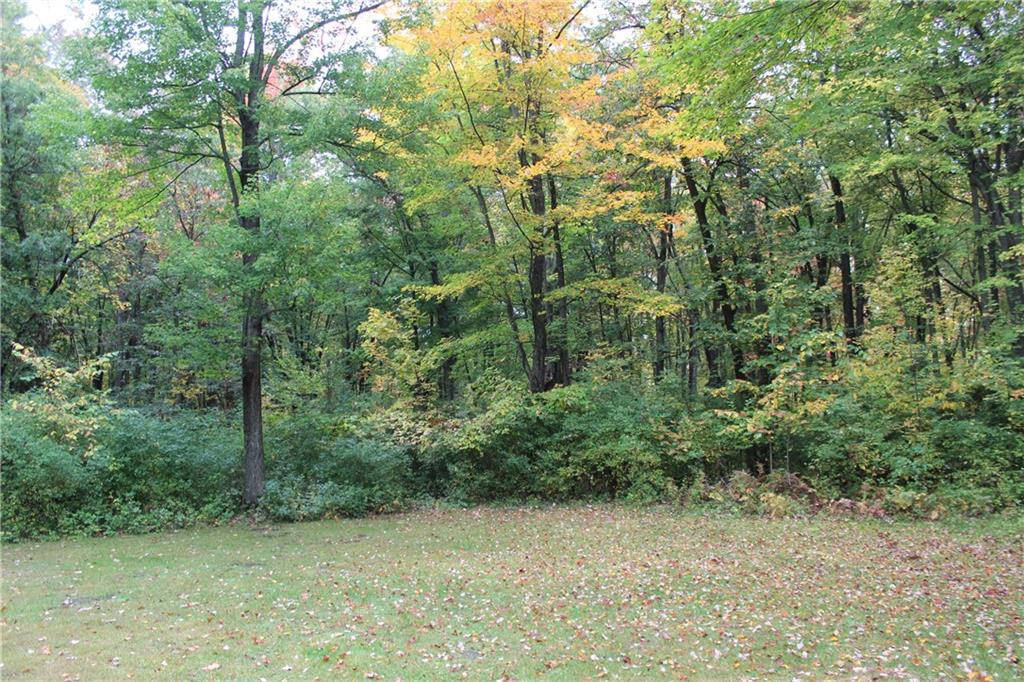 Lot 305 White Oak Drive Property Photo
