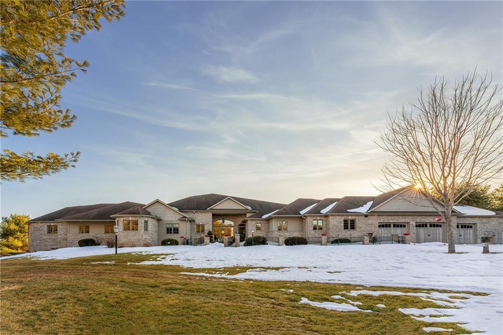Fall Creek Real Estate Listings Main Image