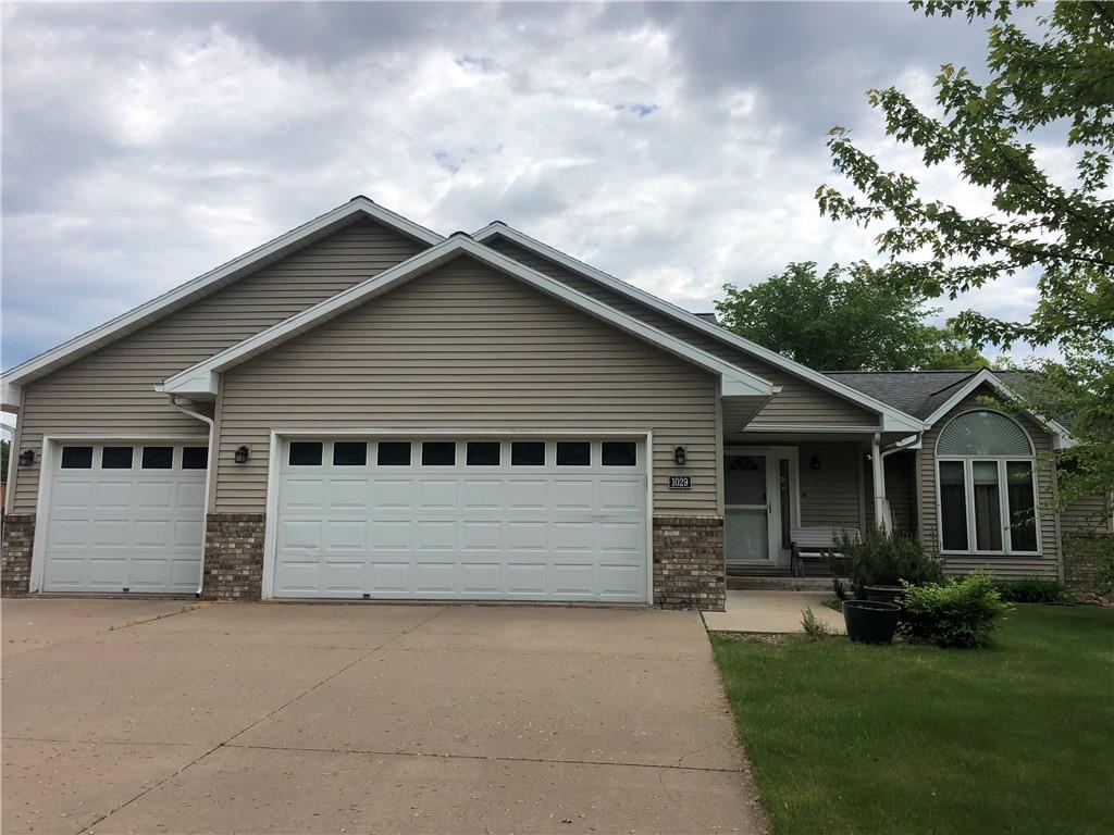 1029 N Wisconsin Avenue Property Photo
