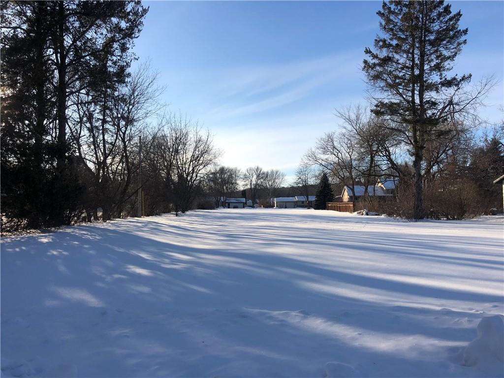 1040 Nunn Avenue Property Photo 1