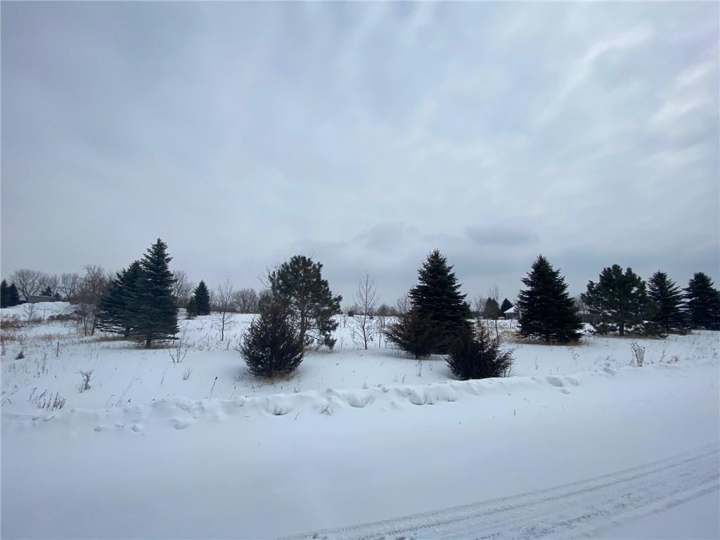 Lot 5 Skyline View Drive Property Photo - Dresser, WI real estate listing