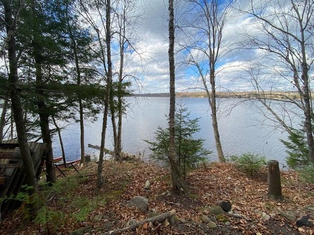 W5828 Happy Acres Road Property Photo - Tony, WI real estate listing