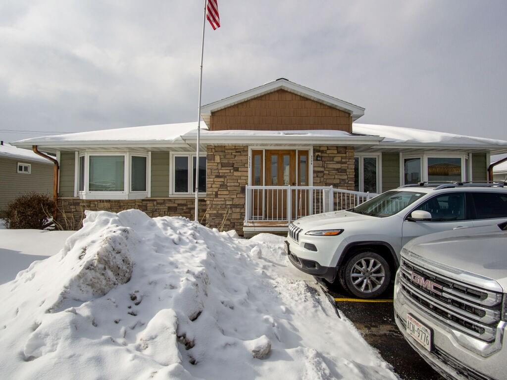 2720 London Road Property Photo - Eau Claire, WI real estate listing