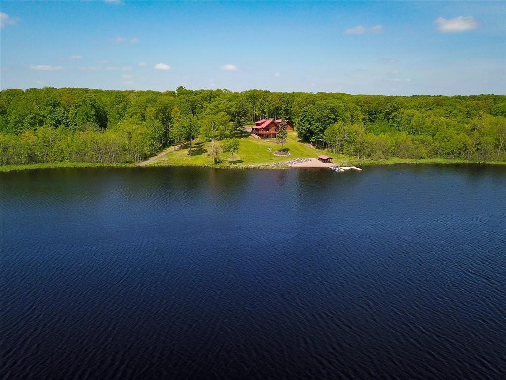 New Auburn Real Estate Listings Main Image