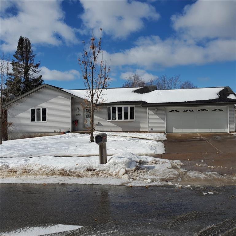 3626 Pickerign Place Property Photo