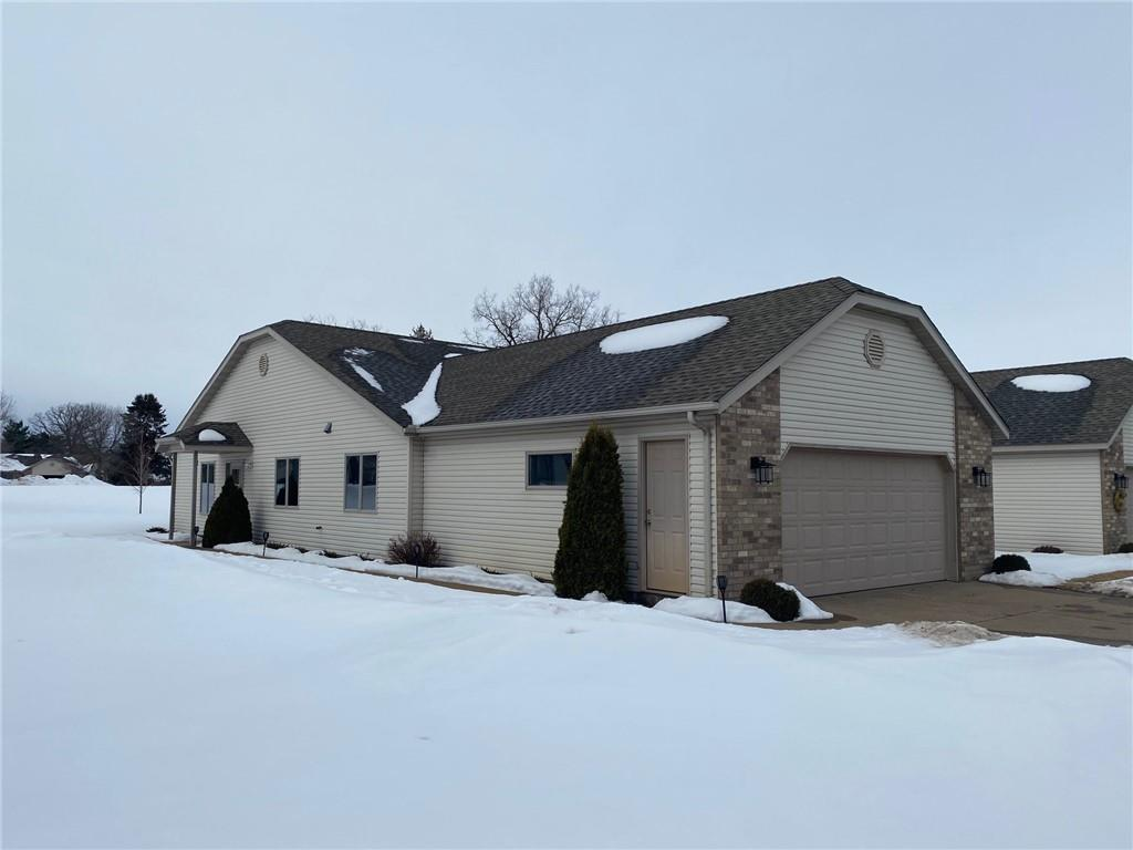 745 Mulligan Drive #a Property Photo