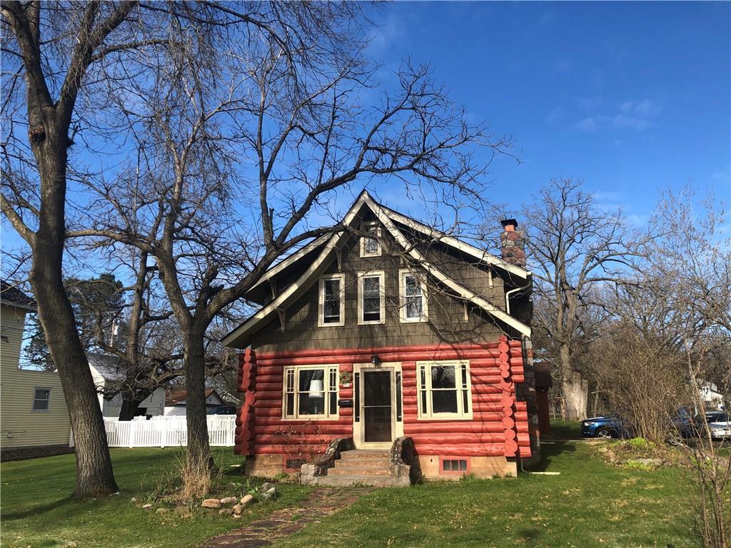 836 N Main Street Property Photo