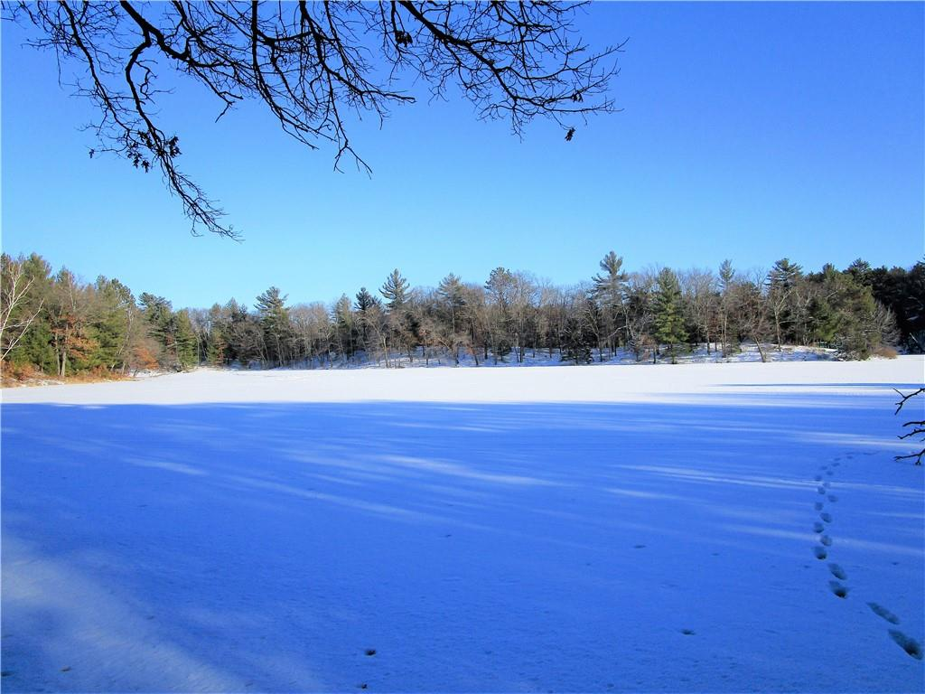 Lot 11 103rd Street Property Photo - Frederic, WI real estate listing