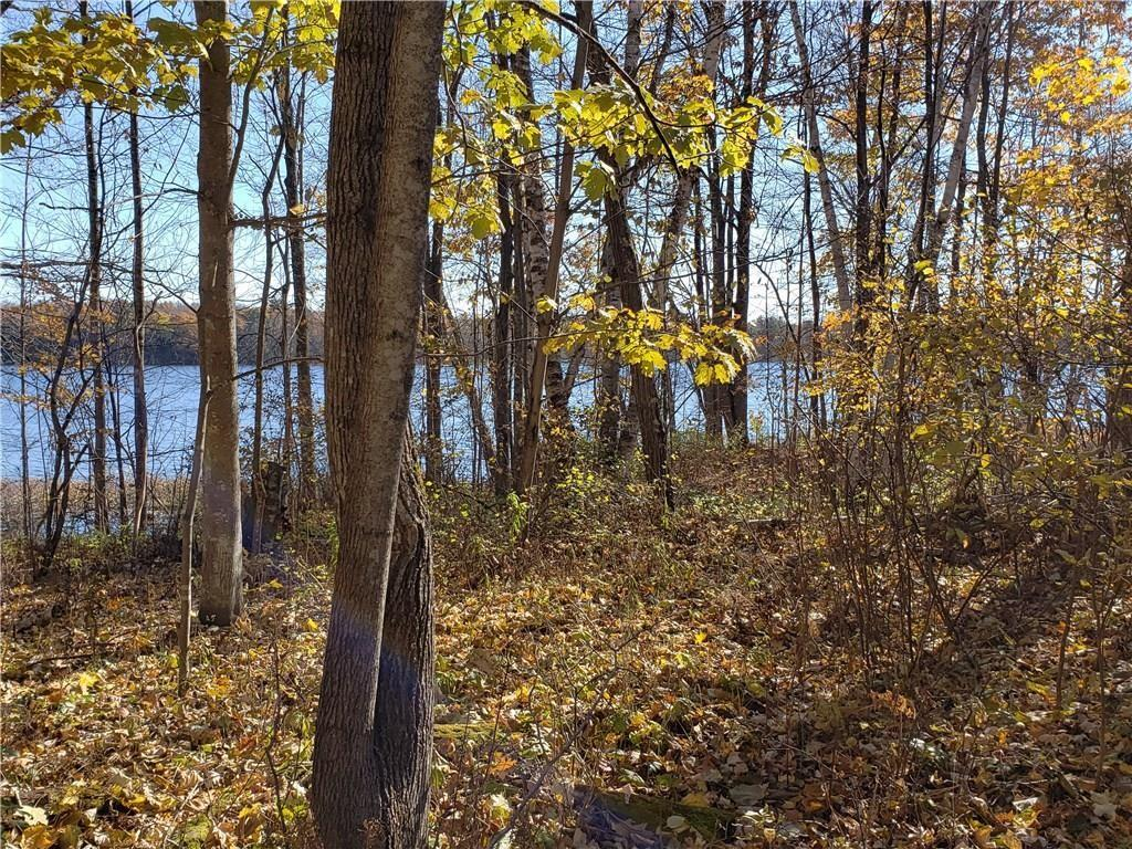 7366 N Fishtrap Lake Road Property Photo - Winter, WI real estate listing