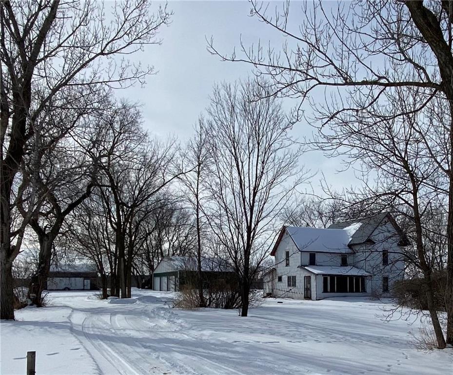 2855 23rd Avenue Property Photo